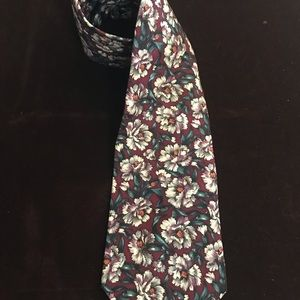 Christian Dior Accessories - CHRISTIAN DIOR MONSIEUR TIE